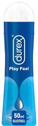 Play Feel (50 ml)