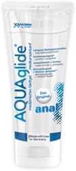 Aquaglide anal (100 ml)