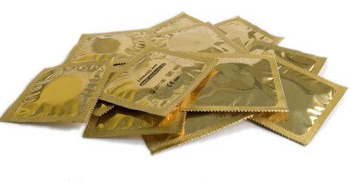 netCondome (500 Kondome)