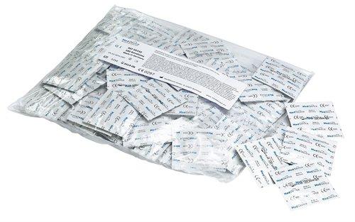 Q1 (100 Kondome)