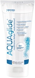 Aquaglide (200 ml)