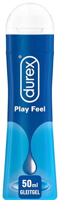 Play Feel (50 ml)