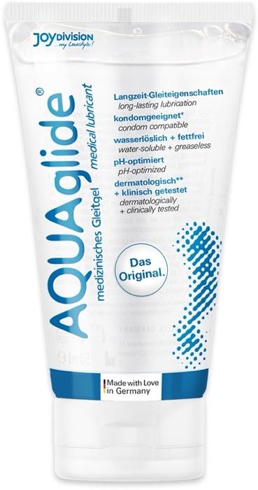 Aquaglide (50 ml)