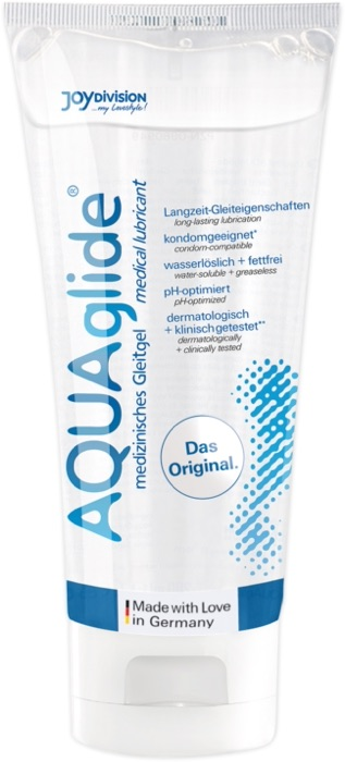 Aquaglide (1000 ml)