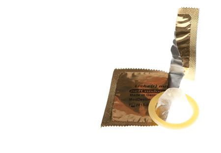 kondome kaufen durex